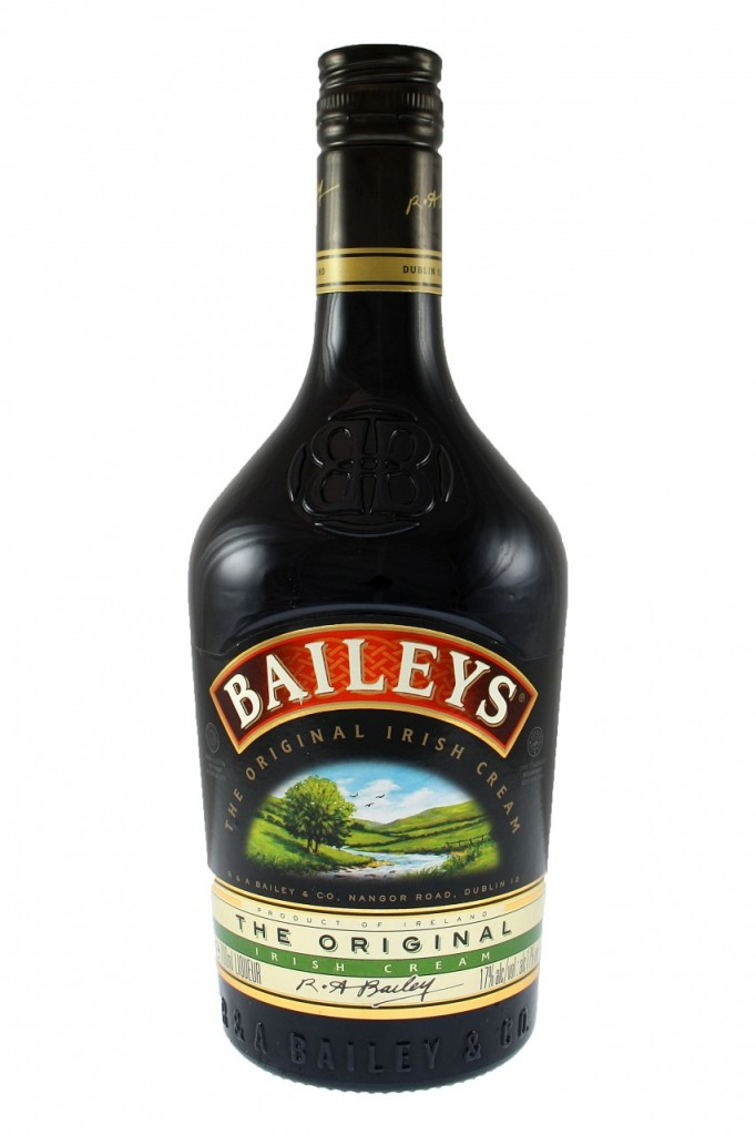 Baileys Irish Cream 700ml Flowerandballooncompany Com