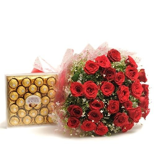 Flowers,chocolates for Birthdays,Anniversary,Valentines Day,Mothers Day and More