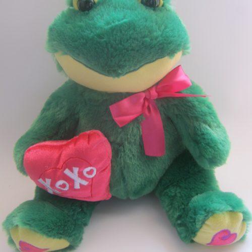 Cuddly Soft Bear For Birthday,Valentines day,Anniversary