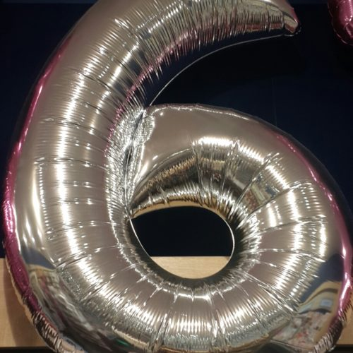 Number-6-foil-birthday-balloon-gift